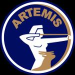 Jousiammuntaseura Artemis